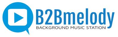 B2Bmelody.com